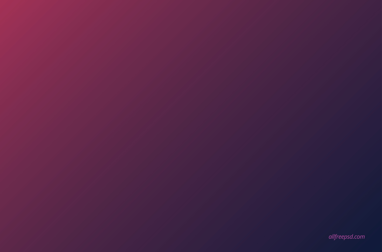 purple blue vignette background