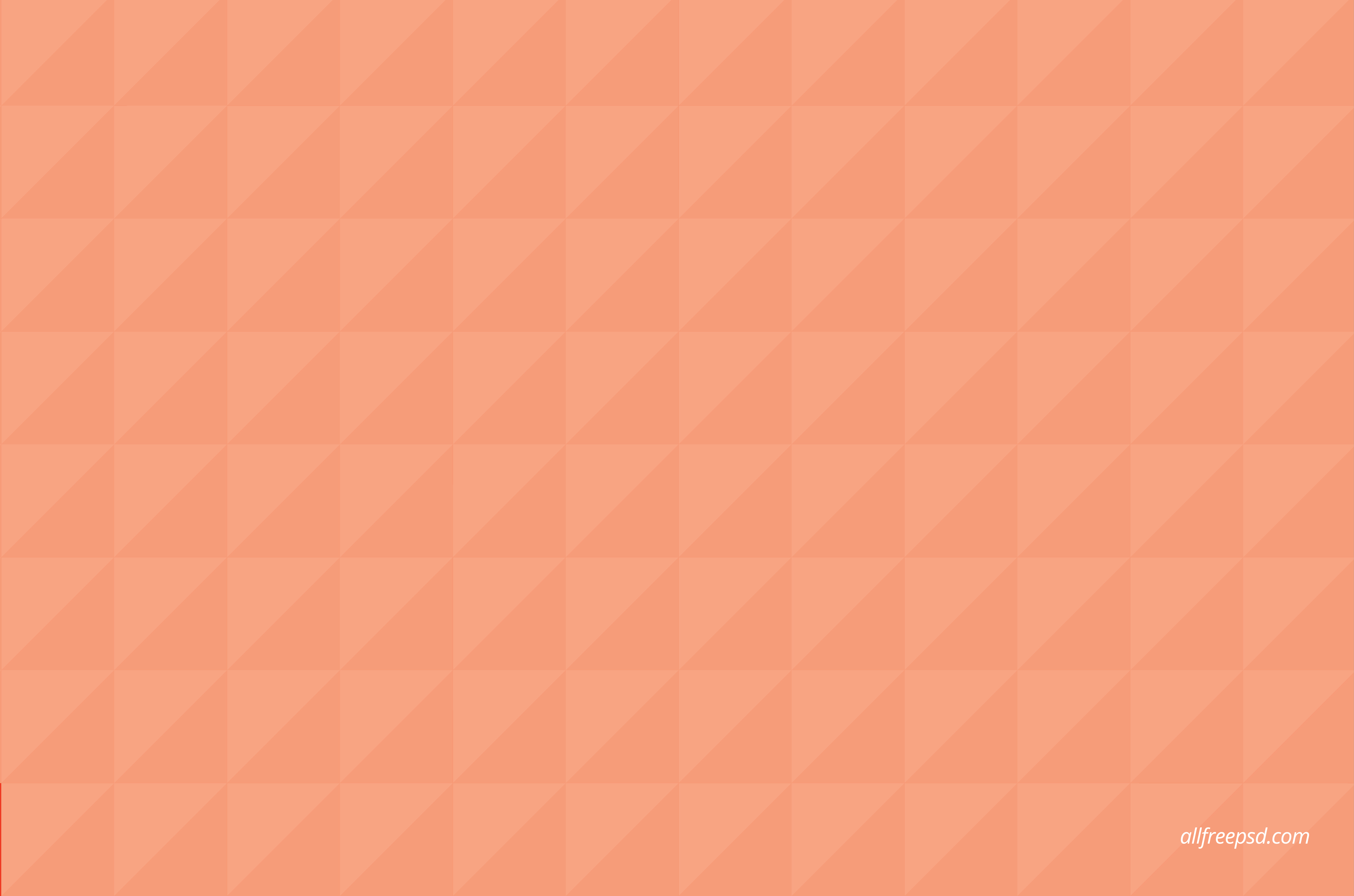 peach color checkered background free psd and graphic designs peach color checkered background free psd and graphic designs