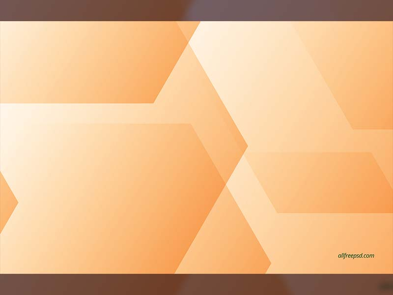 peach color pattern background free psd and graphic designs free psd and graphic designs